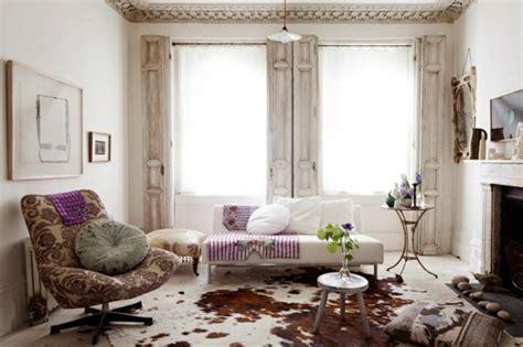 style house salon 20 id 233 es pour un salon design shabby chic