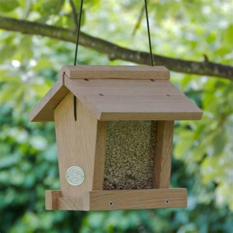 Feeder Home How To Make A Home Made Bird Feeder