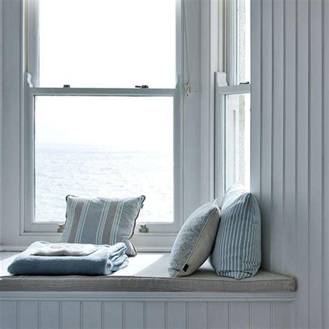 window seat uk bedroom corner with window seat neutral bedroom design