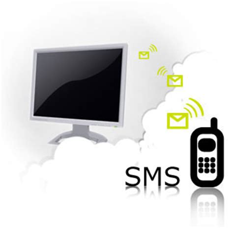 free mobile sms send send free sms to mobile india free technonix
