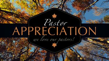 pastors appreciation service pastor teresa drake christian professional network event