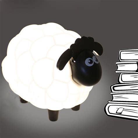 popular sheep lights buy cheap sheep lights lots from