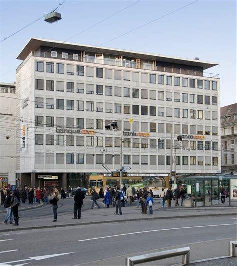 Bank Coop Ag Bank Coop Office Photo Glassdoor Co Uk
