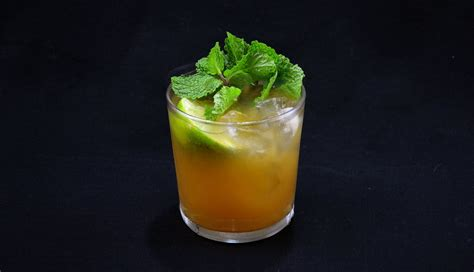 mai tai cocktail mai tai www pixshark com images galleries with a bite