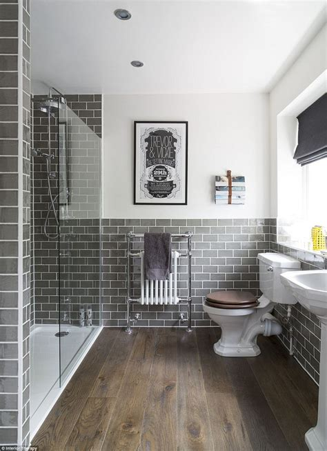 Ensuite Bathroom Ideas best 25 loft bathroom ideas on pinterest loft ensuite
