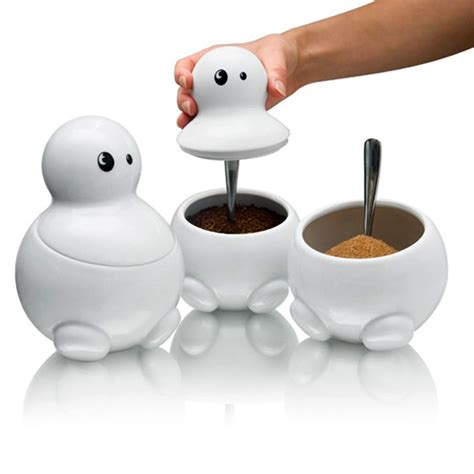 kitchen gadget kitchen gadgets with color purpose and sooo cute