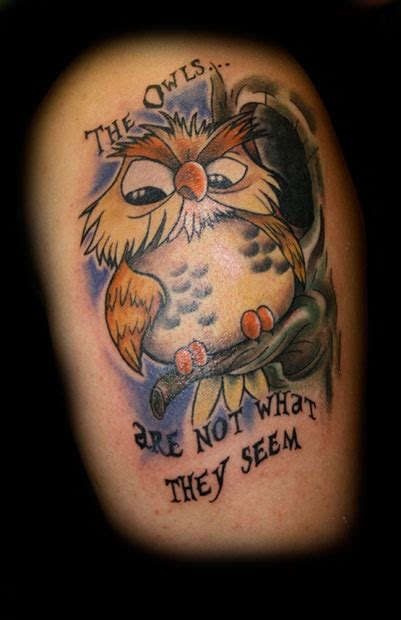 sword in the stone tattoo designs 21 best images about archimedes on