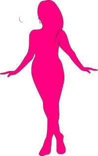 Free Silhouette Images silhouette woman cliparts co