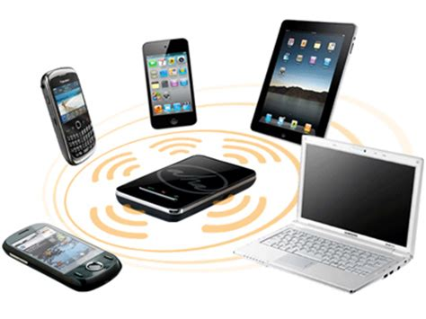 gadgetan komunitas gadget dan teknologi indonesia perkembangan gadget di indonesia artikel lovi rifela
