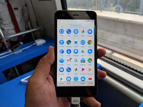 nokia 5250 full phone specifications everything is here nokia 2 s price in india makes it a direct threat to