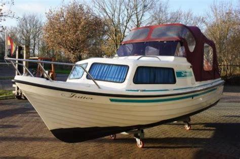 buitenboordmotor den helder motorboten watersport advertenties in noord holland