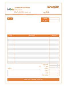 south invoice template attorney billing form 4 results found invoice