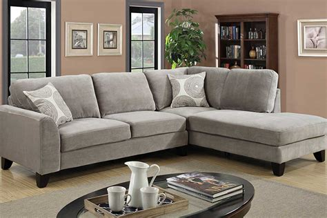 Sectional Sofas Portland Oregon by Sectional Sofas Portland Oregon Gray Leather Sectional