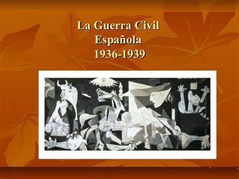 la guerra civil contada 8420482838 historia en la clase de e le la guerra civil espanola
