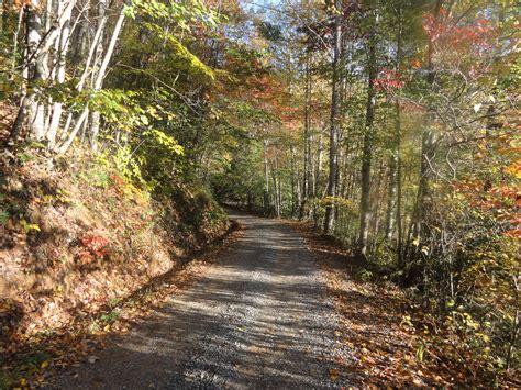Trout Run Cabin by Dsc05245 Trout Run Cabin Blue Ridge