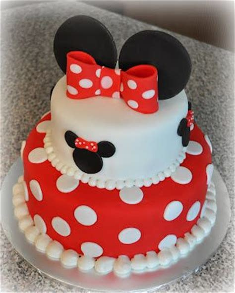 St Sweety Minnie A13456gn 25 best ideas about 2nd birthday cakes for on 4th birthday cakes for
