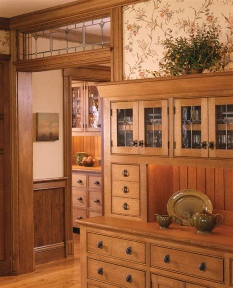 Mission Cabinets by Mission Cabinets Kitchens