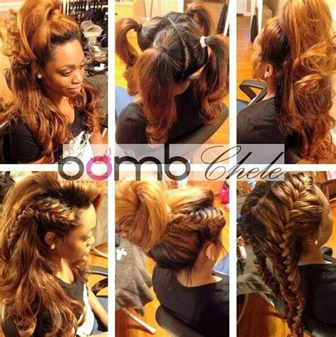 vixen sew in price in fredericksburg va vixen sew in hair pinterest sew hairstyle and hair