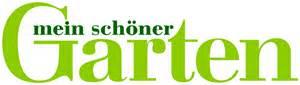 mein schöner garten pdf file mein sch 246 ner garten logo svg wikimedia commons