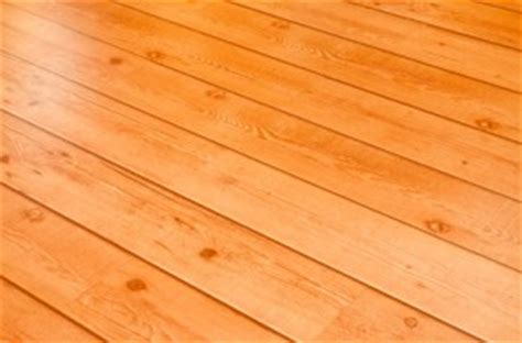 Prefinished Wood Flooring Prices Prefinished Hardwood Flooring Is It Worth The Cost