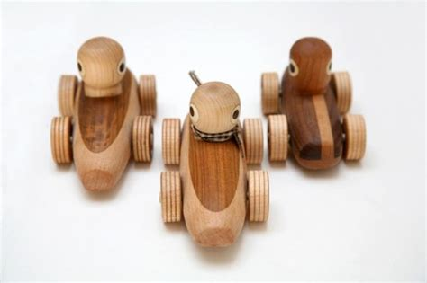Great Blogs On Handmade Toys by Noli Noli Handmade Wooden Toys Bring Sustainable Charm To