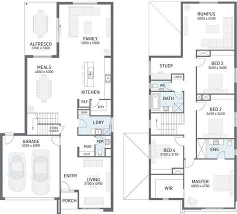 the summit floor plan 101 best floor plans images on pinterest dream home
