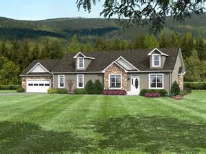patriot homes cape cod modular home floor plans rochester homes ask