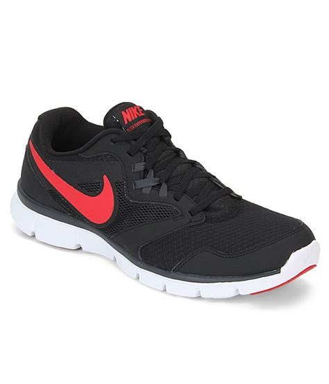 Nike Sport Shoes 00 3 nike flex experience rn 3 msl sports shoes n652852011 buy nike flex experience rn 3 msl