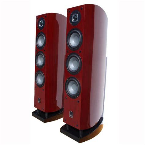 popular floorstanding speakers buy cheap floorstanding