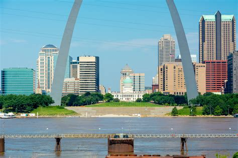 Rapid Detox St Louis Mo by The Massey Firm Your Environmental Attorney