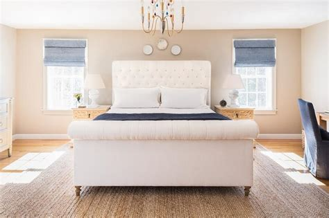 cream and blue bedroom ideas blue and cream bedroom design transitional bedroom
