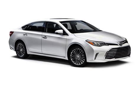 Vero Toyota Vero Toyota New And Used Car Dealership