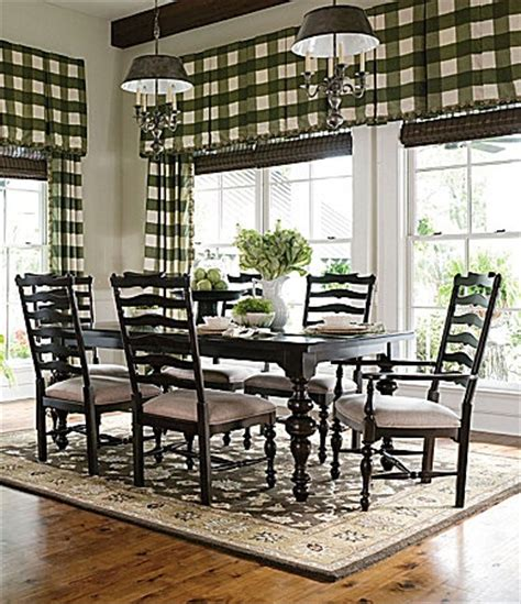 Dillards Dining Room Set Pin By Mckirahan Spies On For The Home