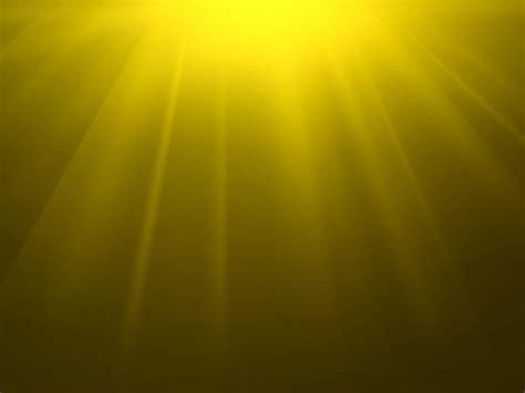 wallpaper background yellow yellow wallpapers yellow wallpaper 34512634 fanpop