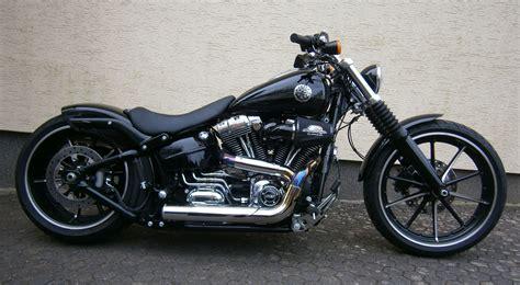 Motorrad Spiegel Harley Davidson by R 252 Ckspiegel Harley Davidson Motorrad Bild Idee