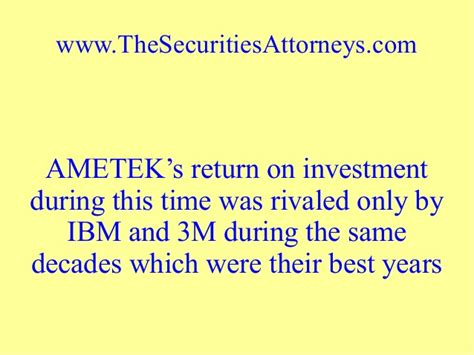 Image result for ibm stock