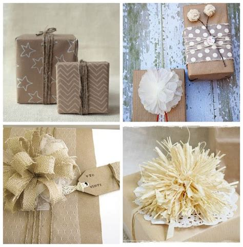 gift wrap etc 1000 images about bows wrapping ribbons gifts on