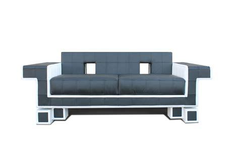 pixel couch igor chak