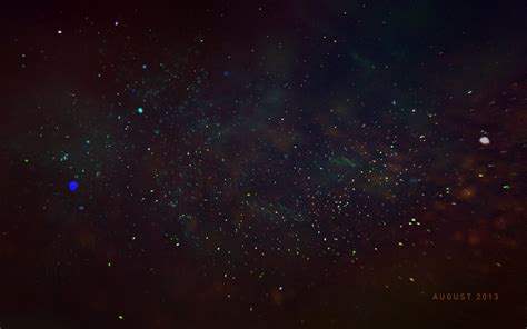 What Time Is The Perseid Meteor Shower by August Wallpaper By Endosage On Deviantart