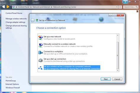 membuat hotspot di laptop windows 10 blog bebas membuat wifi hotspot di laptop windows melalui cmd