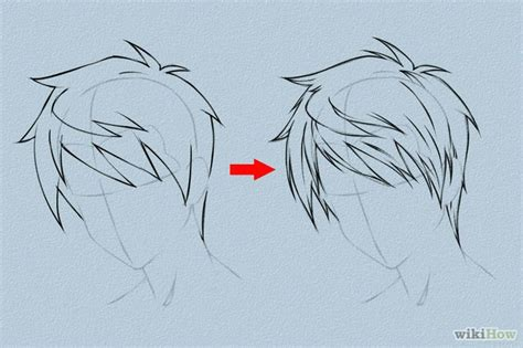 doodle draw 2 miniclip resultado de imagen para pelo anime chico dibujo