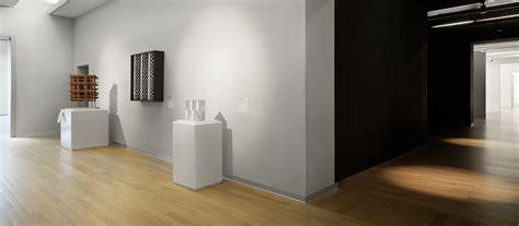 illuminazione museo illuminazione e musei quale strumentazione per il
