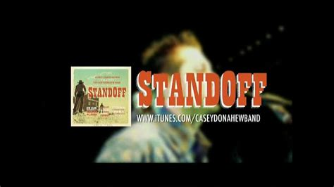we are 18 tv spot casey calvert ispot tv casey donahew band quot standoff quot tv commercial ispot tv
