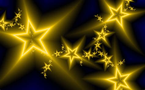 wallpaper with gold stars blue wallpaper with stars wallpapersafari