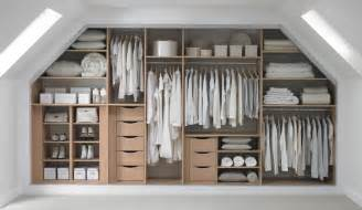 are fitted custom wardrobes worth it