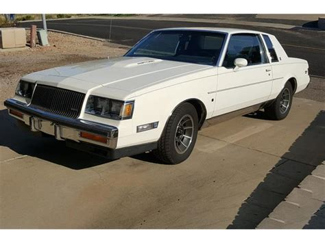 blue book value used cars 1987 buick somerset head up display rear view of 1984 buick regal limitedi want this car back my