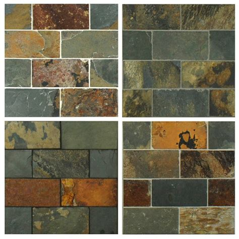 subway tile b a s blog 9 best images about blog board all about grout on