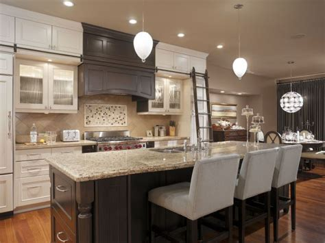 Raleigh Kitchen Remodeling Raleigh NC   Kitchen Renovation Company   Raleigh Home Remodeling
