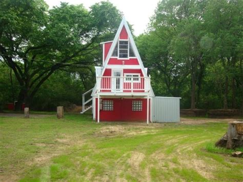 a frame for sale small a frame house for sale in texas