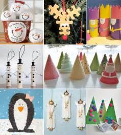 mollymoocrafts christmas craft corner mollymoocrafts